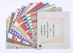 Portfolio Cover/Handle Idea-- Interior Design Dublin - Fabric ...