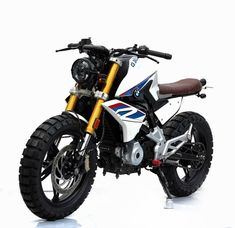 Ideas bmw motorcycle for 2019 Ducati Scrambler, Scrambler Motorcycle, Bmw Motorcycles, Vintage Motorcycles, Street Scrambler, Tracker Motorcycle, Motorcycle Wheels, Moto Bike, Cafe Racing