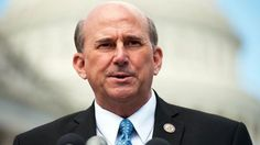"Rep. Louie Gohmert: 'So Many Muslim Brotherhood Members' Influencing Obama Admin. to Ignore Radical Islam Threat  Rep. Louie Gohmert (R-Texas) this week accused the Obama administration of being influenced by members of the Muslim Brotherhood into ignoring that the threat from radical Islam.  In an interview with the conservative World Net Daily, Gohmert said that particularly in the wake of the Boston Marathon bombing, ""it's very clear to everybody but this administration that radial Islam"