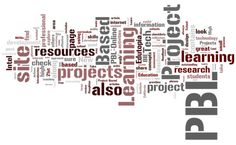 Free Project Based Learning Resources That Will Place Students At The Center OfLearning