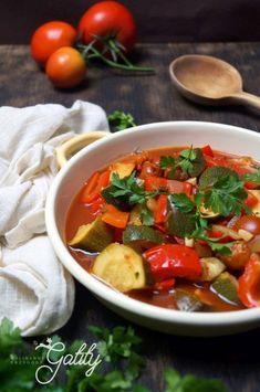 Vegan Vegetarian, Vegetarian Recipes, Paleo, Cooking Recipes, Healthy Recipes, Vegan Food, Healthy Food, Simply Recipes, Vegetable Dishes