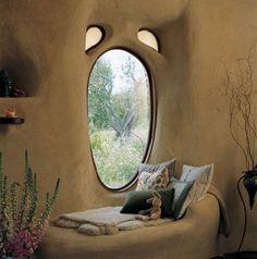 cob home interior - Google Search
