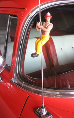 7 Best Car Antenna Toppers Images Balls Auto Accessories Car