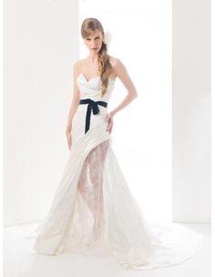 Modernest Brautkleider 2015, Brautkleider 2015 aus Fabrikverkauf