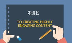 Creating an engaging content is an amalgamation of interesting language, relevant information and crisp sentences. Here are a few ideas on how to create engaging for a Writing Services, Search Engine, Sentences, Crisp, Language, Content, Marketing, Website, Create