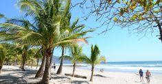 Construa e Voe: Costa Rica - Ecoturismo Sul-americano