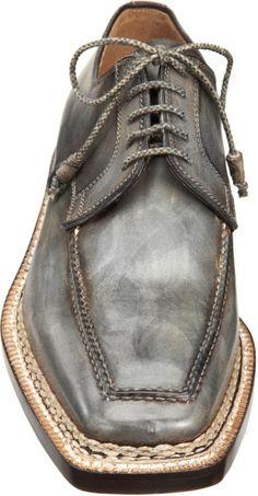 bettanin-venturi-grey-apron-toe-blucher-gray-product-2-660668-396858124_large_flex.jpeg 312×600 pixels