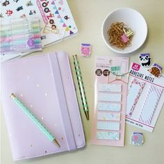 Planner Ideas and Accessories   carladetaboada ~ My Jan 2015 Planner Using my Kikkik Lilac for January #JanPlannerChallenge