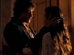 Romeo and Juliet – review | Film | The Observer