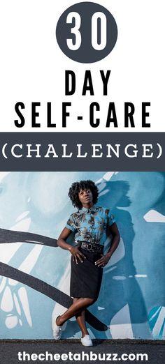 Self Development, Personal Development, Mental Health Blogs, Self Esteem Quotes, Healthy Lifestyle Changes, Life Challenges, Spiritual Health, Self Improvement Tips, Self Healing