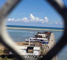 Abruzzo: #PESCARA  #Foto di @aracno74  #abruzzo #pescara #ita... (volgoabruzzo) (link: http://ift.tt/2d7cwtt )