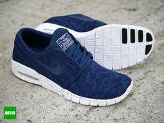 Nike SB Roshe Run - Buscar con Google