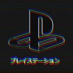 vaporwave retro why is the PlayStation logo so aesthetic Retro Wallpaper, Aesthetic Iphone Wallpaper, Aesthetic Wallpapers, Dark Wallpaper, Ocean Wallpaper, Vaporwave Wallpaper, Art Vaporwave, Playstation Logo, Wallpaper Animes