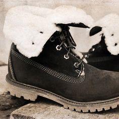 2836028e4269 21 bästa bilderna på AW14 Boots Season