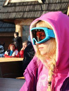 Me:)Vacay, Polish mountains, Tatry. Polish Mountains, Snowboarding, Roxy, Oakley Sunglasses, Sunny Days, Sunnies, Jackets, Dresses, Women