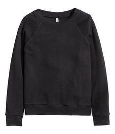 H&M Sweatshirt Found on my new favorite app Dote Shopping #DoteApp #Shopping