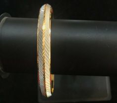 Mens Gold Bracelets, Mens Gold Jewelry, Gold Bangles, Gold Jewellery, Jewelery, Diamond Bangle, Diamond Jewelry, Ring Necklace, Jewelry Design