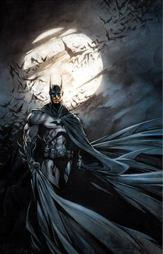 batman-Anthony-01-2010.jpg (481×752)