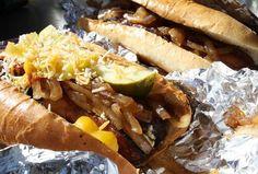 Biker Jim's Gourmet Dogs - Thrillist Denver