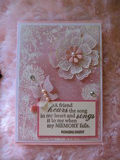 https://flic.kr/p/9Xa6PK   Pinky flowers   www.facebook.com/notjustacard