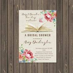 Wanderlust Wedding Stationery for travel lovers  Bridal Shower Thank You Card  Thank Yous  Custom  Personalized  Set of 10