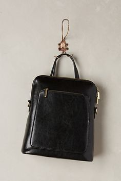 Anthropologie Kolton Shoulder Bag