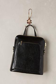 Anthropologie Kolton Shoulder Bag