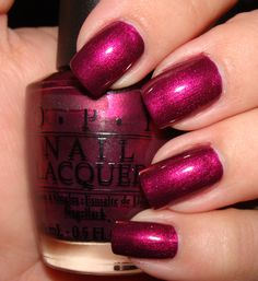 opi diva of geneva | OPI Diva of Geneva - $5.75 at transdesign.com