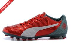 318 Best Discount Football Boots Outlet Sale Online images
