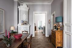 Interiordesign, Oversized Mirror, Living Room, Future, Board, Inspiration, Home Decor, Biblical Inspiration, Future Tense