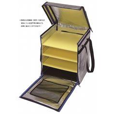Food Delivery Transport Cooling Bag | Japan Trend Shop Parcel Delivery, Delivery Bag, Meal Delivery Service, Security Bag, Cafe Shop, Luxury Cars, Transportation, Cool Stuff, Service Ideas