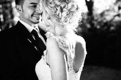www.katarinabako.com Wedding Pictures, Weddings, Wedding Dresses, Ideas, Fashion, Moda, Bodas, Bridal Dresses, Alon Livne Wedding Dresses