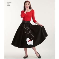 2c5698719 296 Best Costume Sewing Patterns images in 2019 | Mccalls sewing ...