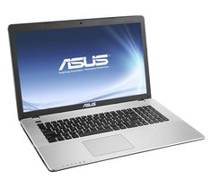 acer aspire 17 3 inch intel core 4gb ram 500gb hdd laptop price rh pinterest com Acer Aspire One Manual Acer Service Manual