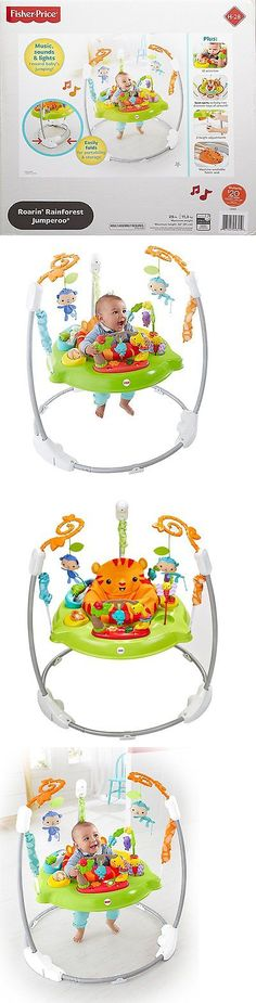 Luxury Baby Jumping Exercisers Infant Baby Activity Walker Jumper Bouncer Walk Stand Activity Seat Toy BUY IT NOW ONLY $47 34 on eBay Beautiful - Style Of baby bouncer walker