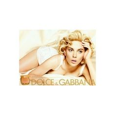 Dolce Gabbana Makeup Collection Spring 2010 via Polyvore