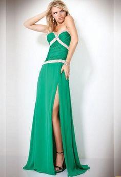 Vestido de Graduacion (6)
