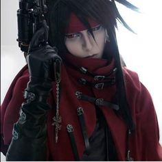Final Fantasy Cloud, Final Fantasy Cosplay, Final Fantasy Characters, Final Fantasy Artwork, Final Fantasy Vii Remake, Fantasy Series, Fantasy Rpg, Manga Anime, Anime Guys