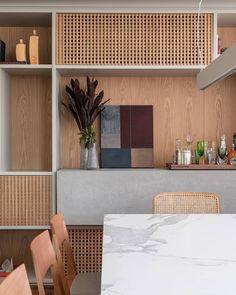 holistic home decor Modern Home Interior Design, Interior Exterior, Interior Architecture, Home Theaters, Living Room Wall Units, Diy Rangement, Small Modern Home, Decoration Inspiration, French Home Decor