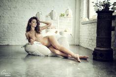 Noémi by Tamás Simon Figure Sketching, Erotica, Poses, Wedding Dresses, Sexy, People, Budapest Hungary, Canon Eos, Fashion