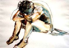 figure drawing models | male figure drawing models image search results