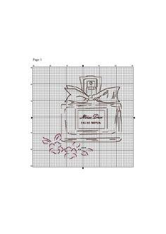 Cross Stitch Art, Cross Stitch Flowers, Cross Stitching, Cross Stitch Patterns, Folk Embroidery, Cross Stitch Embroidery, Back Stitch, Vintage Roses, Le Point