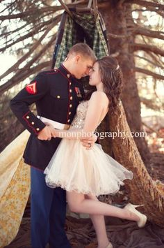 i want to get married again and have it look just like this!!!!!