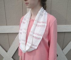 White. Pure and Simple. by Nicole Fischer on Etsy