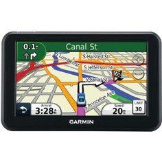 Order at http://www.amazon.com/Garmin-n%C3%BCvi-5-inch-Portable-Navigator/dp/B0057OCS9A/ref=zg_bs_electronics_36?tag=bestmacros-20