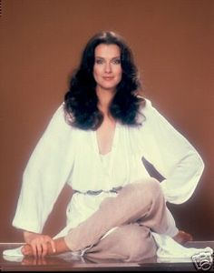Share, rate and discuss pictures of Veronica Hamel's feet on wikiFeet - the most comprehensive celebrity feet database to ever have existed. Veronica Hamel, Beautiful Celebrities, Beautiful Women, Nbc Tv, Star Wars, Celebrity Feet, Pretty Woman, Blues, Sexy Women