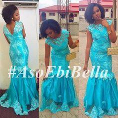 AsoEbiBella - Great Prom or Evening Dress