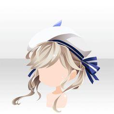 Grand Bleu Ảo | @games - at Games -