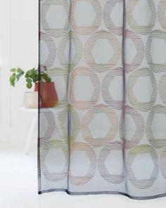 New Collection - Celeste - Création Baumann  #interior #design #fabric #boyac