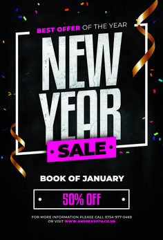 New year OFF 😱 every permanent makeup treatments, if you booking of December and January 📆 Any bookings after January will go back to the original price. Valid on new treatments only! Permanent Makeup Eyebrows, New Years Sales, Feel Good, December, Feelings, Feeling Great Quotes, December Daily